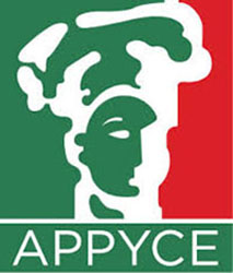 appyce